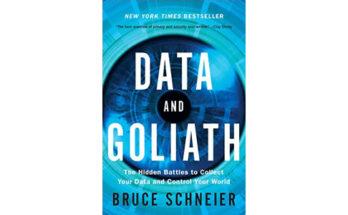 Data & Goliath