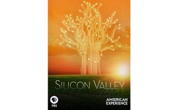 Silicon Valley: Where the Future was Born