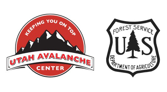 Utah Avalanche Center & USDA Forest Service