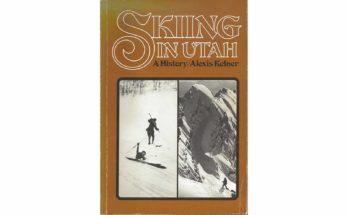 Skiing in Utah: A History