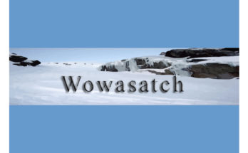 The Wizard of the Wasatch (WoW)