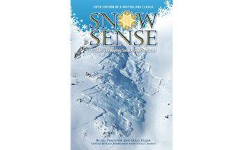 Snow Sense