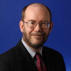 Daniel A. Reed