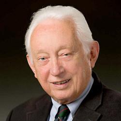 William Hugh Murray