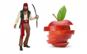 Dont Let Pirates Slice-N-Dice Your iDevice
