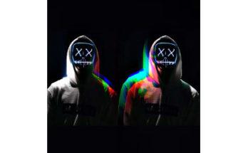 similar figures representing digital doppelgangers, illustration - Credit: HackRead