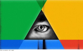 Beware a New Google Drive Scam Landing in Inboxes - Illustration: Sam Whitney; Getty Images