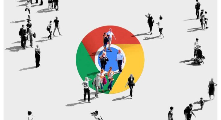 Googles cookie ban and FLoC explained - Hans Neleman / WIRED