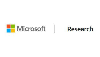 Microsoft - Research