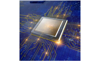FPGA, illustration - Credit: DesignLinx