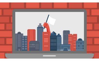 Washington Post illustration; iStock